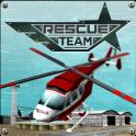 直升机救援队破解版