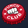 Punch Club ios汉化版