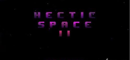 狂热空间(Hectic Space)手游安卓版v1.2_截图