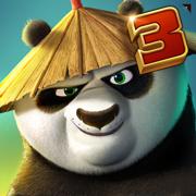 功夫熊猫3手游360版