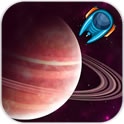 星系探险破解版