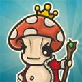 坏海盗与蘑菇王的诅咒安卓破解版