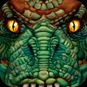 终极恐龙模拟器中文版