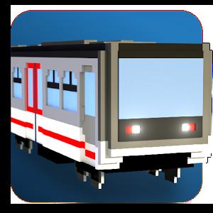 地铁Undercity安卓版