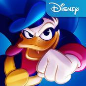 鸭子的崛起 The Duckforce Rises IOS版