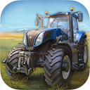模拟农场16直装破解版v1.1.0.2.