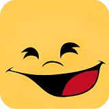 漫聊神器app
