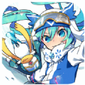 雪初音跑酷2016破解版v2.0.0