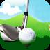 3D模拟高尔夫手游