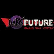 黑暗未来:血腥国度ios中文版