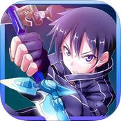 刀剑神域OL官方版