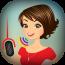 女孩变声器app