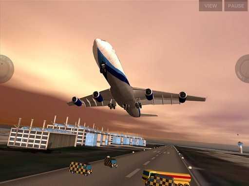 极限着陆专业版 Extreme Landings Pro免购买破解版(含数据包)v2.2_截图1