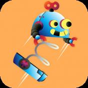 ������� Toy Escape IOS��v1.0
