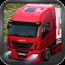 模拟运货卡车3D手游