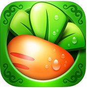保卫萝卜3电脑版免费版