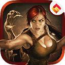 僵尸猎人:启示录 Hunter - War of The Dead无限金币钞票修改版