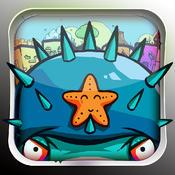 热带鱼林IOS版 v1.0.5