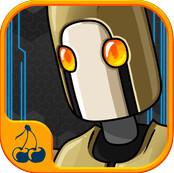 Alien Combat 大战外星人ios中文版(消除战斗)v1.0