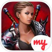 剑圣:战争手游破解版v0.0.1