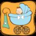 幼儿宝宝乐趣安卓版