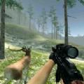 狩猎野生动物手游安卓版