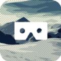 有舵雪橇安卓版v1.0