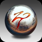豪华弹珠台 Zen Pinball IOS版