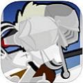 极简骑士Simply Knights官方版v1.1.0