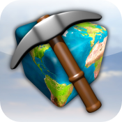 方块世界 Block Earth IOS版