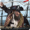 航海王:海盗之战中文安卓版