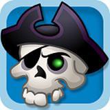海盗VS深海中文版