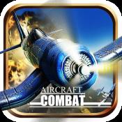 空中作战1942 Aircraft Combat 1942 IOS版