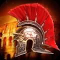 罗马帝国时代手游IOS版