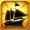 海神之路:我是船长安卓版