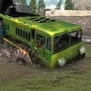 卡车模拟:越野2(Truck Simulator Offroad 2)