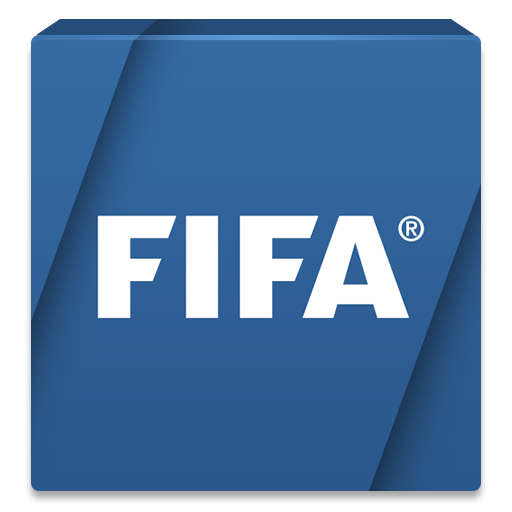 FIFA Mobile安卓正式版