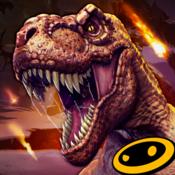 夺命侏罗纪ios破解版v2.0.5