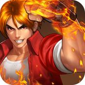 热血拳皇iOS版越狱版下载