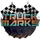 卡车印记truckmarks安卓版