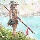 荒岛求生3D:森林安卓版