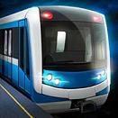 模拟地铁3D地下司机安卓中文版
