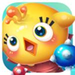 怪兽大作战ios免费版v1.7.1