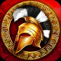 罗马时代帝国OL破解版