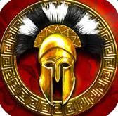 罗马时代新帝国ol修改版