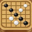 五子棋安卓版