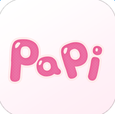 papi吐槽app