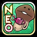 NEO菇菇栽培研究室2.2.0安卓版