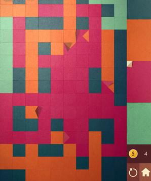 神之折纸破解版|神之折纸中文版下载
