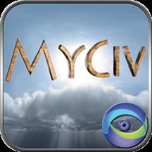 我的文明 MyCiv Alpha中文汉化版